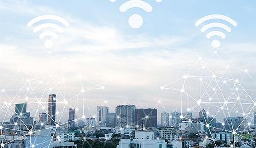 Fiber Optic Broadband Plans in Delhi