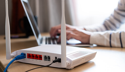 How to Extend your Wi-Fi: Complete Guide to Extending Your WiFi Network