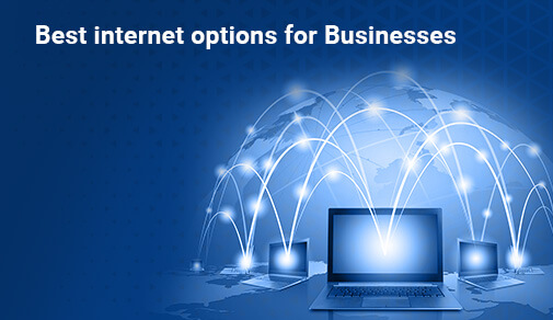 Internet for Business