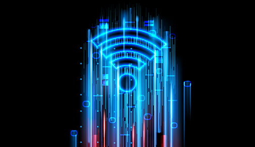 2.4Ghz Vs. 5Ghz Wifi: What'S The Difference And How To Use It?