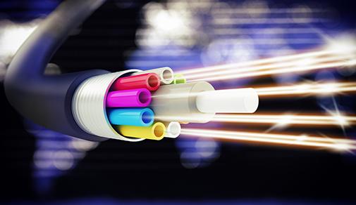 Improve Broadband Speed