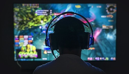 5 Things Gamers Should Consider Before Choosing an ISP