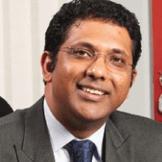 Neethan D Souza
