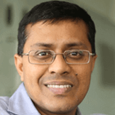 Sandeep Mohan Gupta