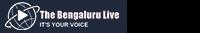 Bengaluru Live