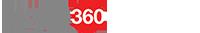 NDTV Gadgets 360