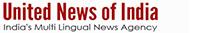 United news of india