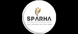 SPARHA