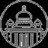 Best Broadband Bangalore