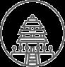 Best Broadband in Coimbatore