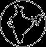 India's Fastest Broadband